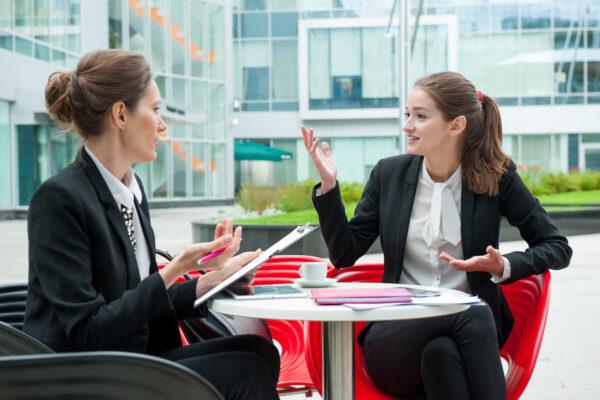 Расскажите о себе на собеседовании пример рассказа без опыта работы